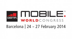 ¿Nos vemos en el Mobile World Congress de Barcelona?