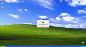 El fin de soporte a Windows XP