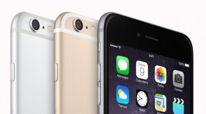 iPhone 6 y iPhone 6 Plus: análisis telecable