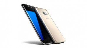 Samsung Galaxy S7 y S7 Edge: review telecable