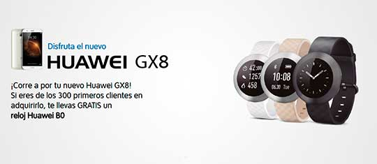 huawei-gx8-promo-telecable