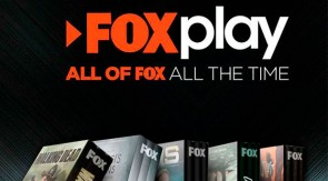Fox Play ya está disponible en telecable