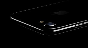 Reserva ya tu iPhone 7 con telecable