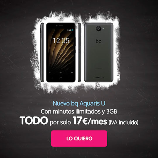 Black Friday telecable