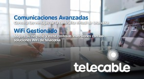 Mobile Business y telecable: la mochila ya no pesa en el cole