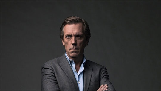 chance hugh laurie