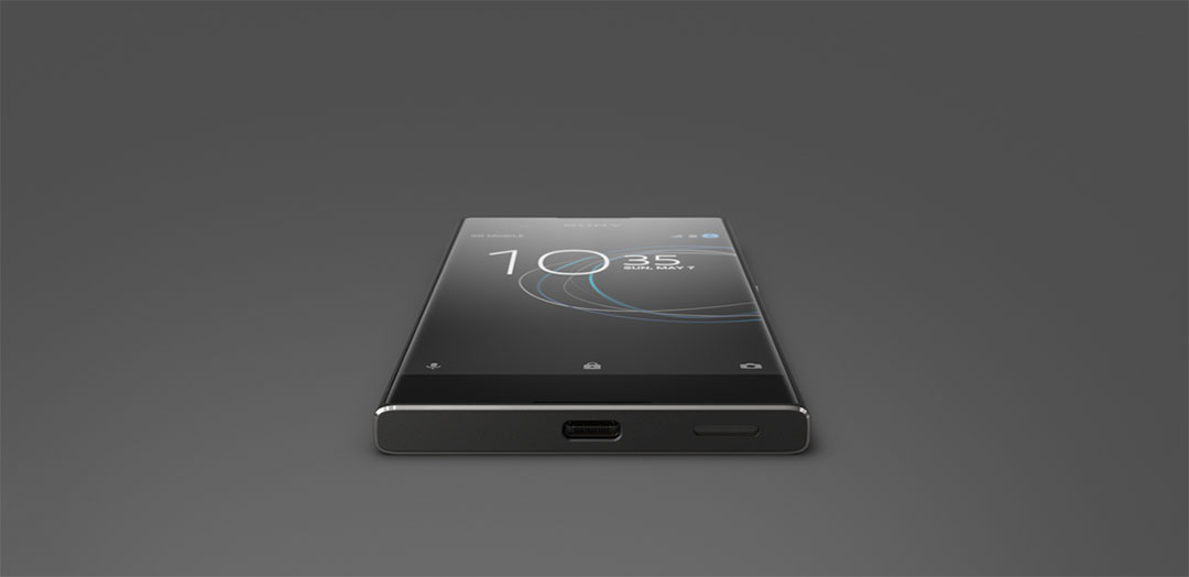 sony ax1 telecable