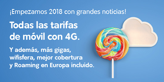 4g telecable