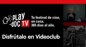 Play-doc TV se incorpora a telecable y nos acerca a Asturias