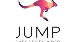 Jump Data Driven Video, soluciones de analíticas mediante el uso eficiente del dato